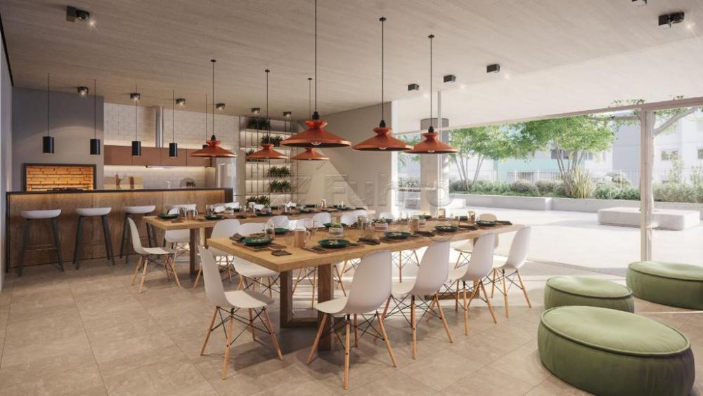Comprar Apartamento / Padrão em Pelotas R$ 450.000,00 - Foto 20