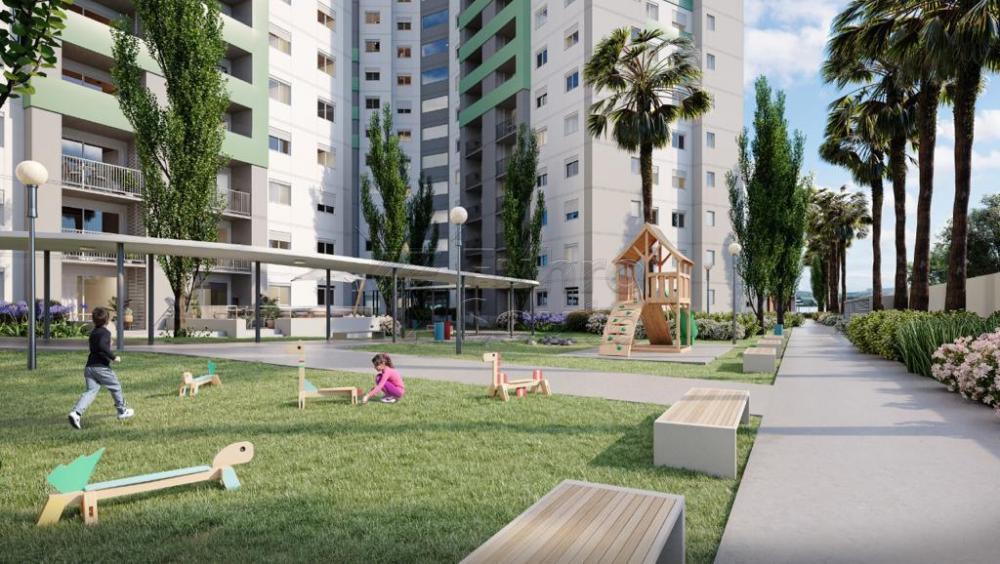 Comprar Apartamento / Padrão em Pelotas R$ 450.000,00 - Foto 24