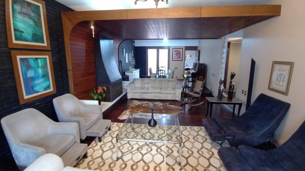 Comprar Casa / Padrão em Pelotas R$ 2.500.000,00 - Foto 2