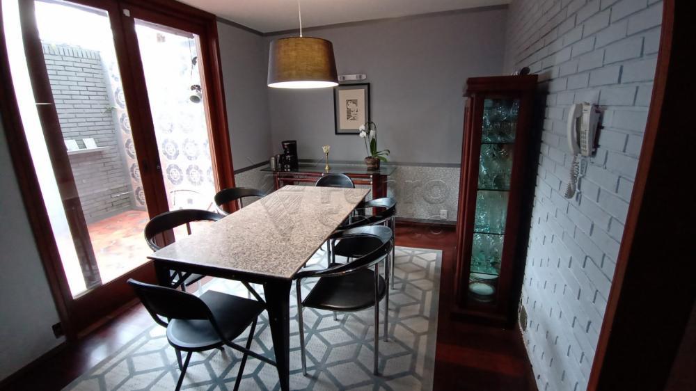 Comprar Casa / Padrão em Pelotas R$ 2.500.000,00 - Foto 7