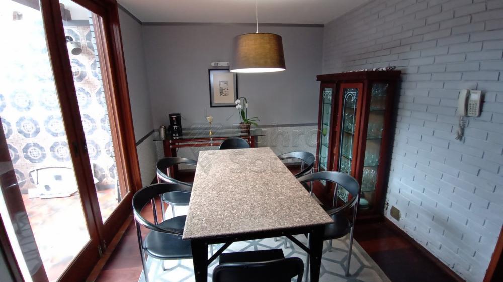 Comprar Casa / Padrão em Pelotas R$ 2.500.000,00 - Foto 6