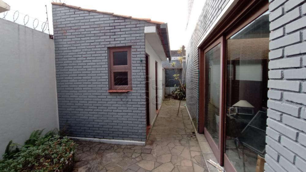 Comprar Casa / Padrão em Pelotas R$ 2.500.000,00 - Foto 24