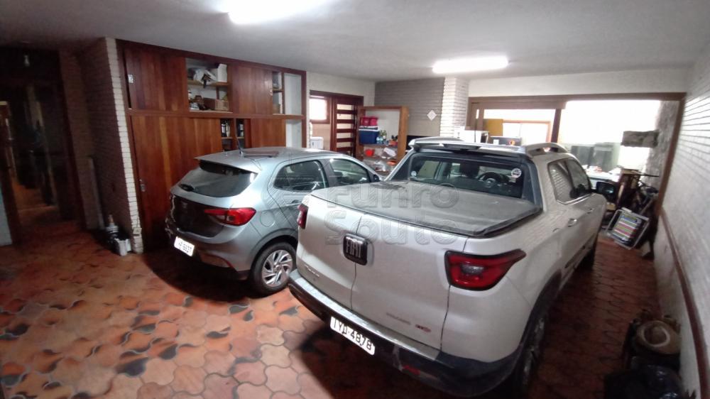 Comprar Casa / Padrão em Pelotas R$ 2.500.000,00 - Foto 31