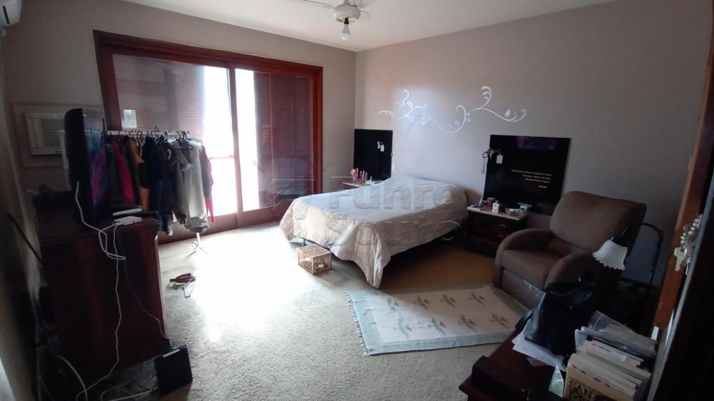 Comprar Casa / Padrão em Pelotas R$ 2.500.000,00 - Foto 13