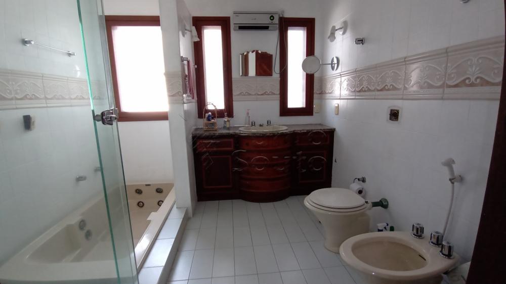 Comprar Casa / Padrão em Pelotas R$ 2.500.000,00 - Foto 18