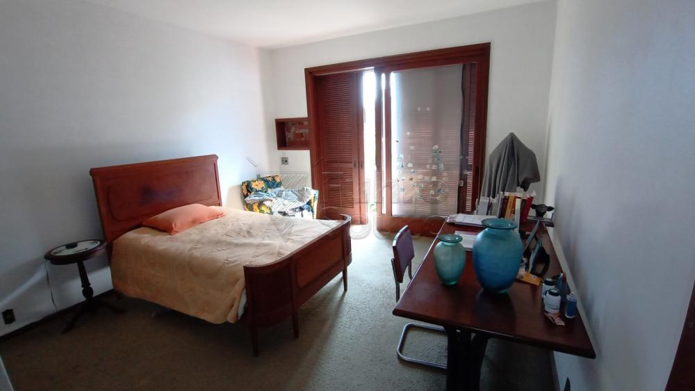 Comprar Casa / Padrão em Pelotas R$ 2.500.000,00 - Foto 15