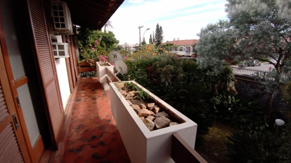 Comprar Casa / Padrão em Pelotas R$ 2.500.000,00 - Foto 36