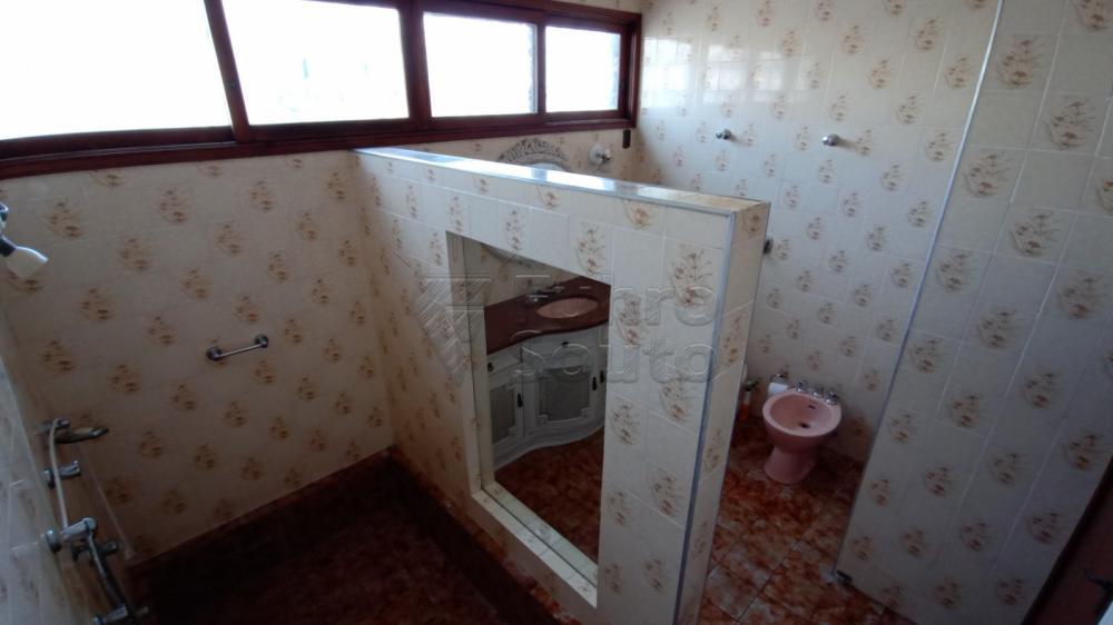 Comprar Casa / Padrão em Pelotas R$ 2.500.000,00 - Foto 21