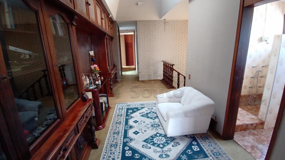 Comprar Casa / Padrão em Pelotas R$ 2.500.000,00 - Foto 11