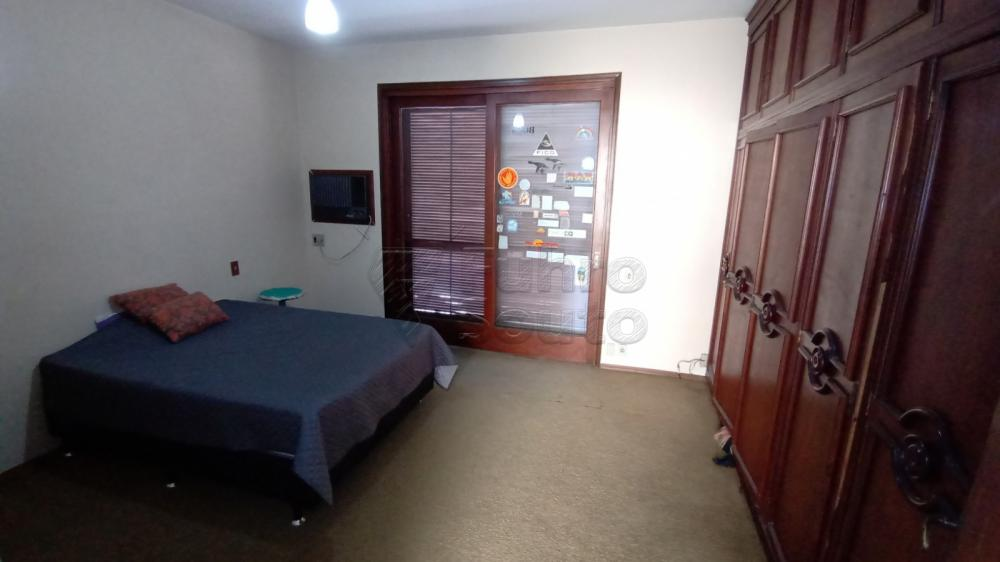 Comprar Casa / Padrão em Pelotas R$ 2.500.000,00 - Foto 17