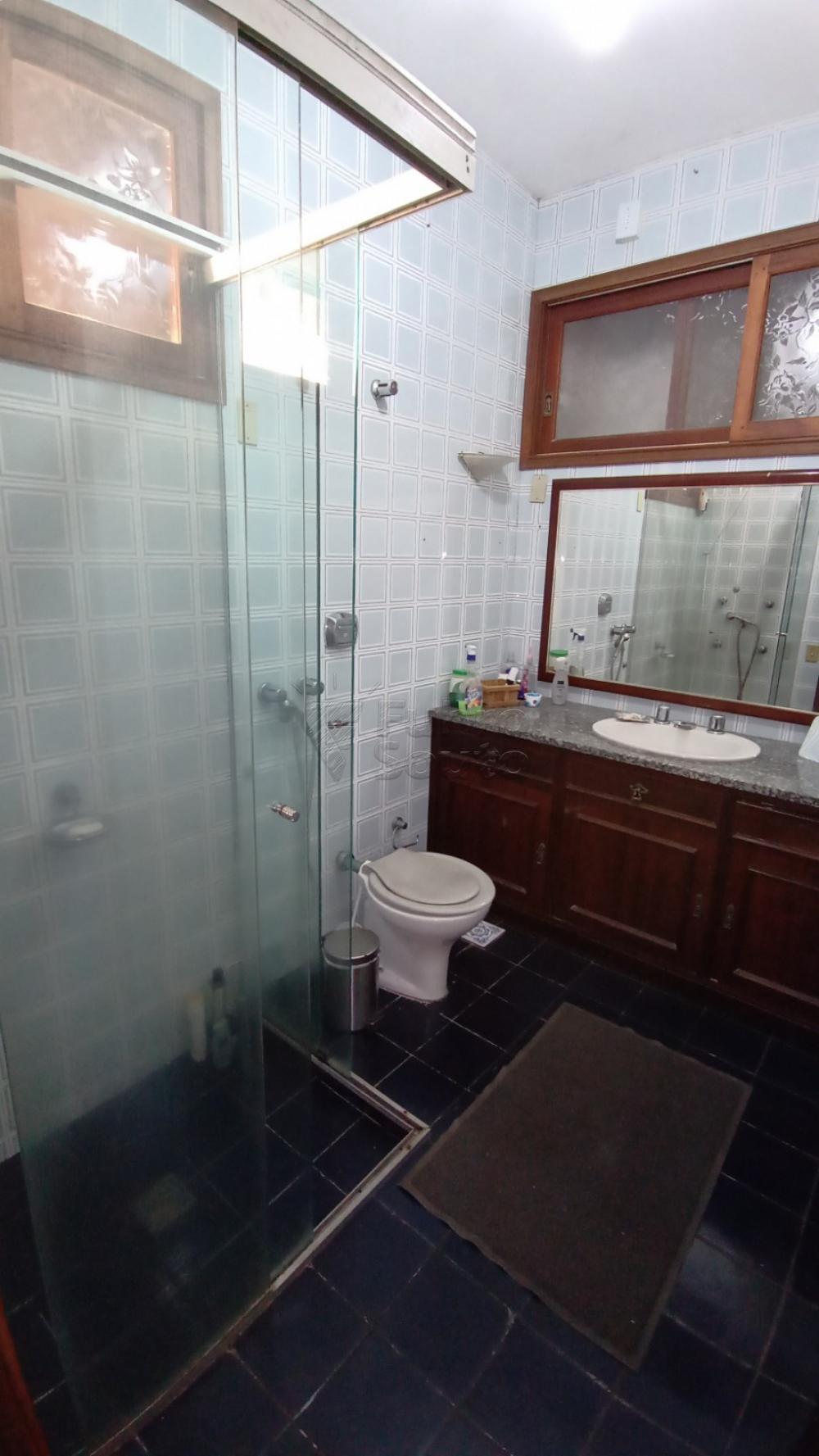 Comprar Casa / Padrão em Pelotas R$ 2.500.000,00 - Foto 19