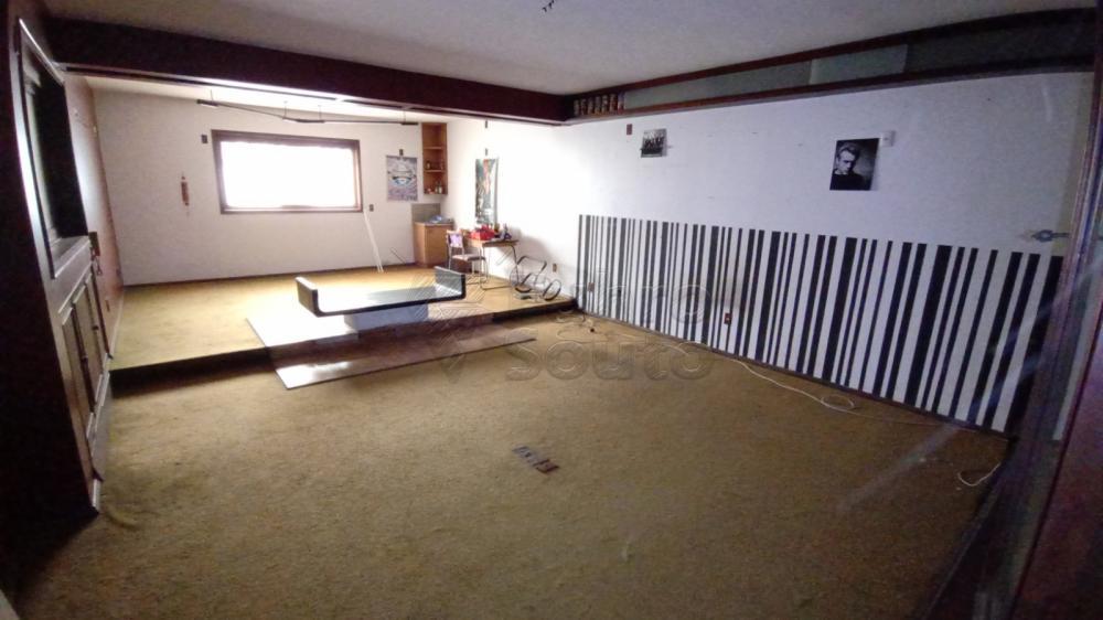 Comprar Casa / Padrão em Pelotas R$ 2.500.000,00 - Foto 29