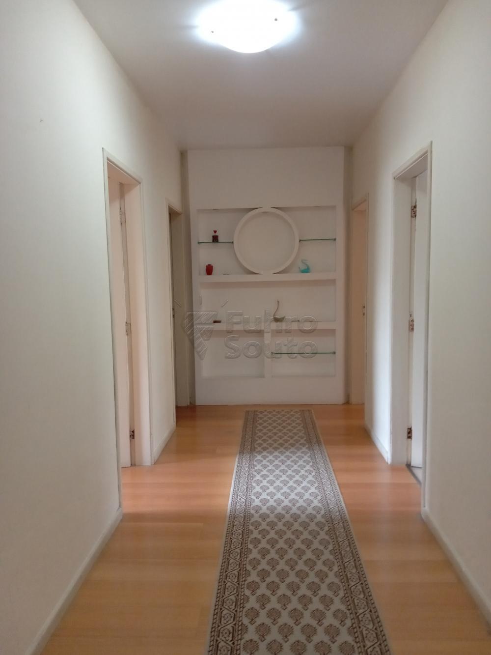 Alugar Casa / Padrão em Pelotas R$ 4.000,00 - Foto 9