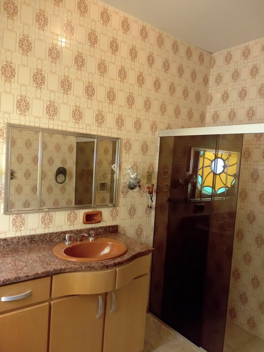 Alugar Casa / Padrão em Pelotas R$ 4.000,00 - Foto 11