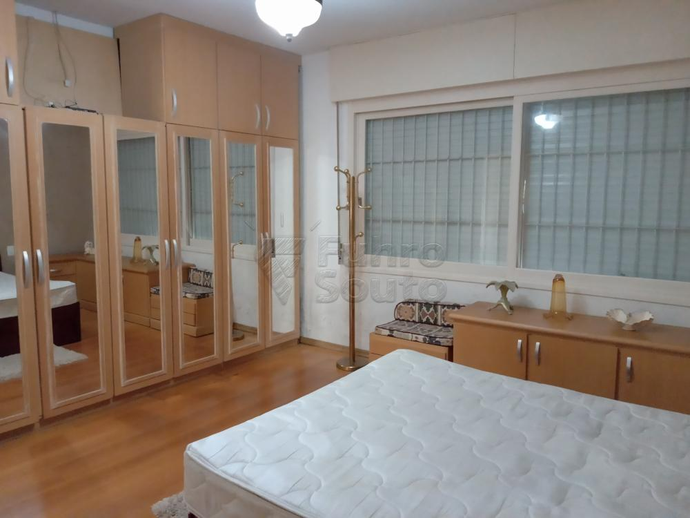Alugar Casa / Padrão em Pelotas R$ 4.000,00 - Foto 12