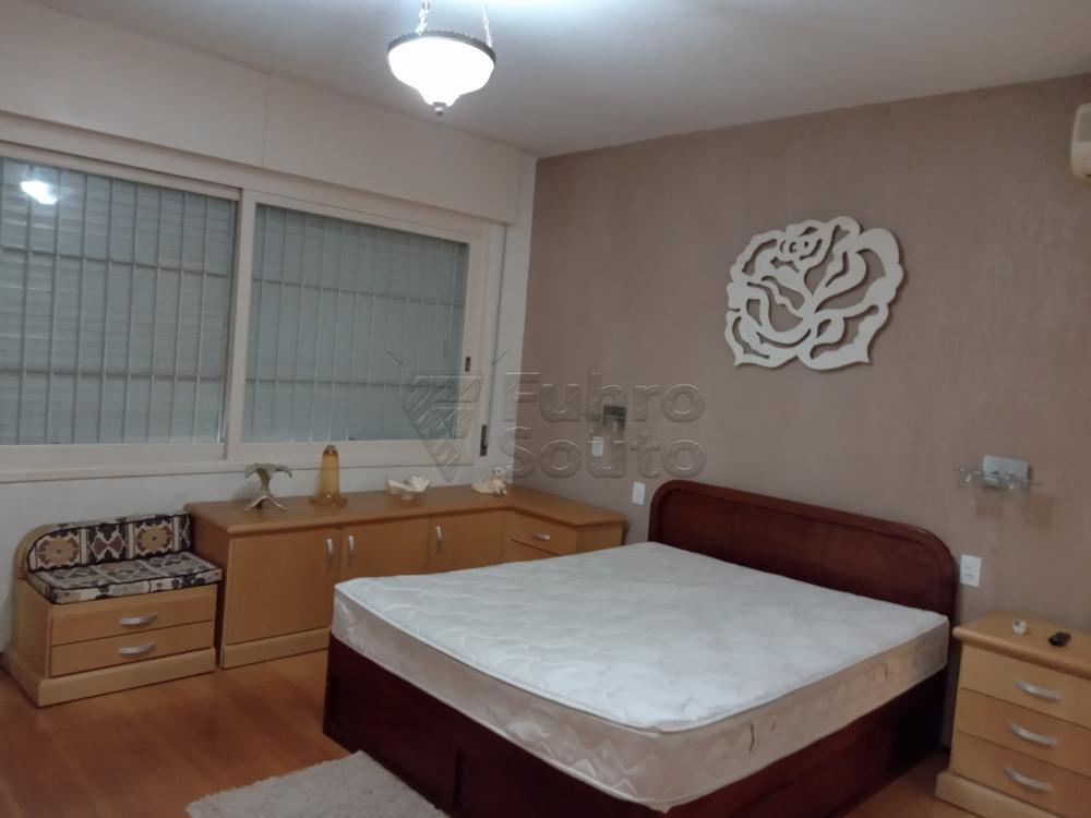 Alugar Casa / Padrão em Pelotas R$ 4.000,00 - Foto 13