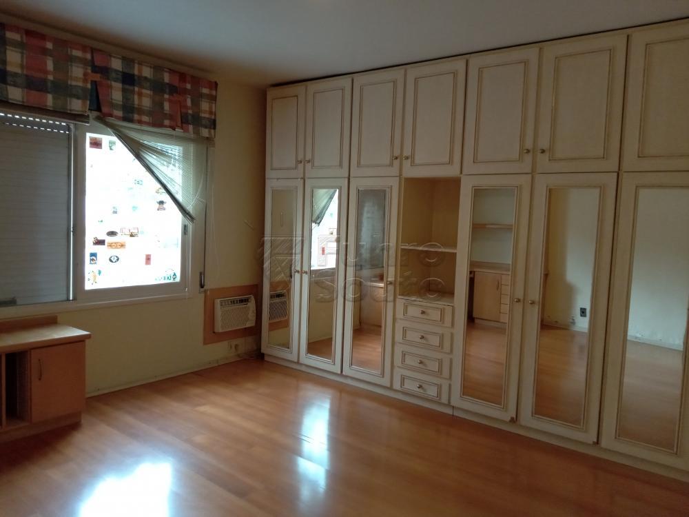 Alugar Casa / Padrão em Pelotas R$ 4.000,00 - Foto 14