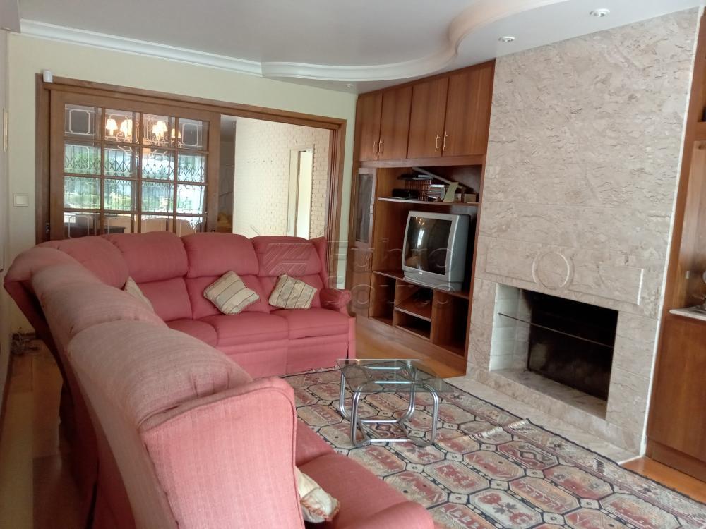 Alugar Casa / Padrão em Pelotas R$ 4.000,00 - Foto 20