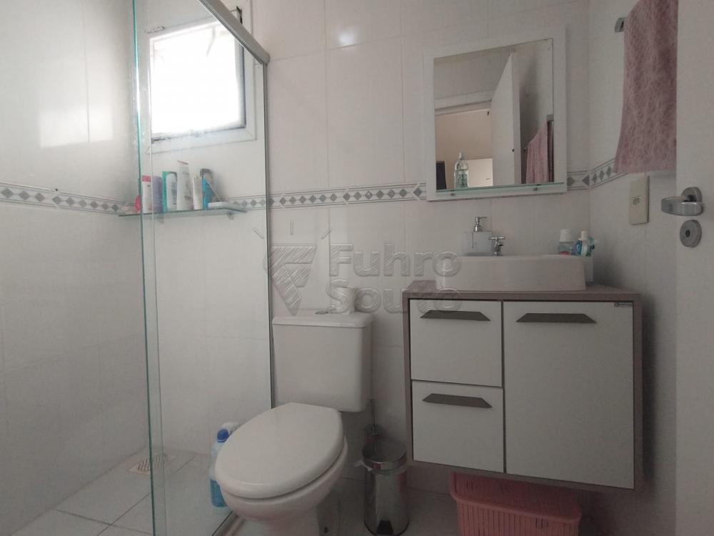 Comprar Casa / Condomínio em Pelotas R$ 199.000,00 - Foto 6