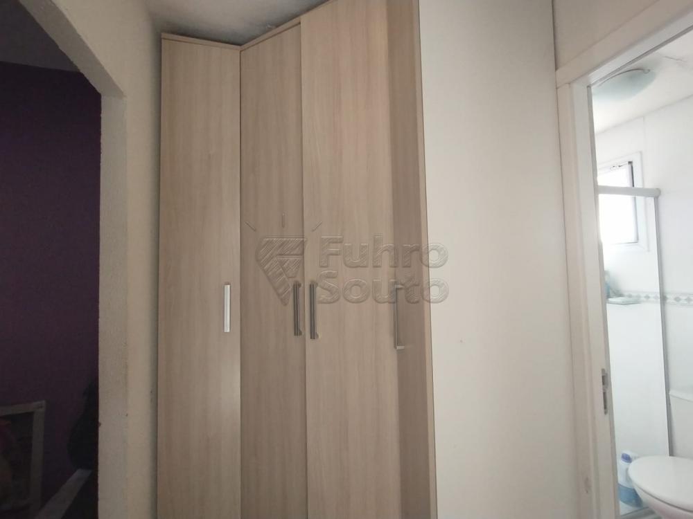 Comprar Casa / Condomínio em Pelotas R$ 199.000,00 - Foto 8
