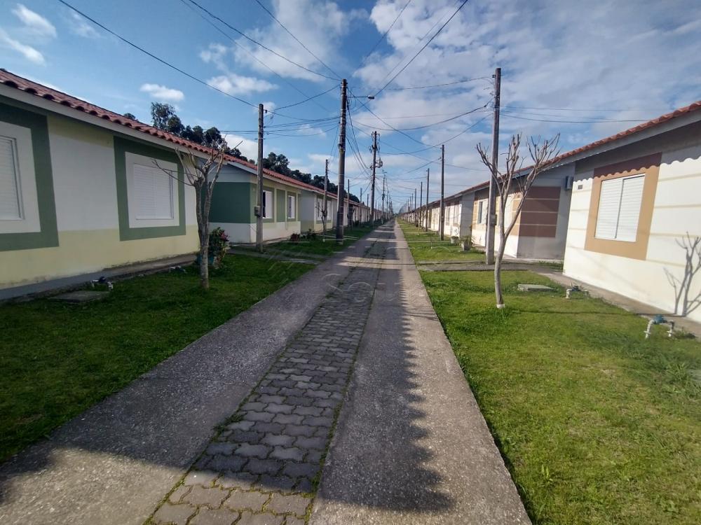 Comprar Casa / Condomínio em Pelotas R$ 199.000,00 - Foto 17