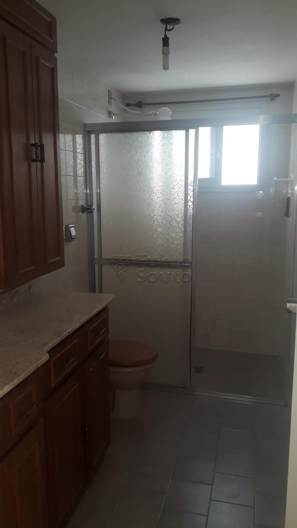 Comprar Apartamento / Padrão em Pelotas R$ 410.000,00 - Foto 5