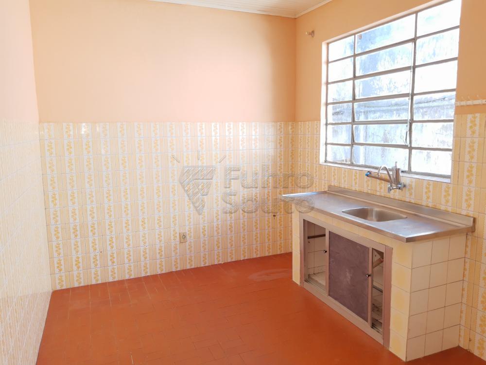 Alugar Casa / Padrão em Pelotas R$ 750,00 - Foto 10