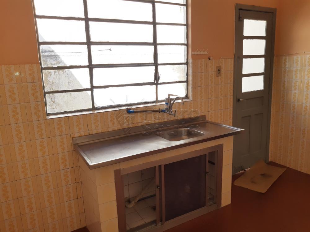 Alugar Casa / Padrão em Pelotas R$ 750,00 - Foto 11