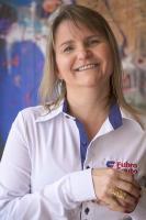 LILIA KLEIN