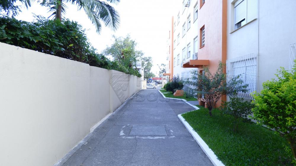 Comprar Apartamento / Padrão em Pelotas R$ 310.000,00 - Foto 3