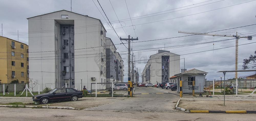 Comprar Apartamento / Padrão em Pelotas R$ 138.000,00 - Foto 1