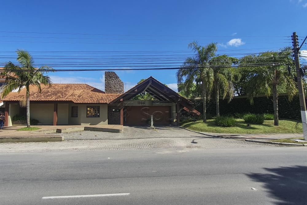 Pelotas Areal Casa Venda R$1.300.000,00 Condominio R$1.600,00 3 Dormitorios 4 Vagas Area do terreno 595.77m2