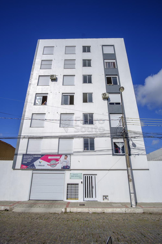 Alugar Casa / Condomínio em Pelotas R$ 900,00 - Foto 7