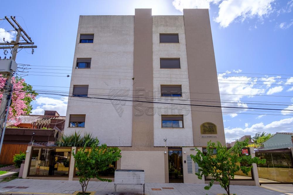 Comprar Apartamento / Padrão em Pelotas R$ 625.000,00 - Foto 1