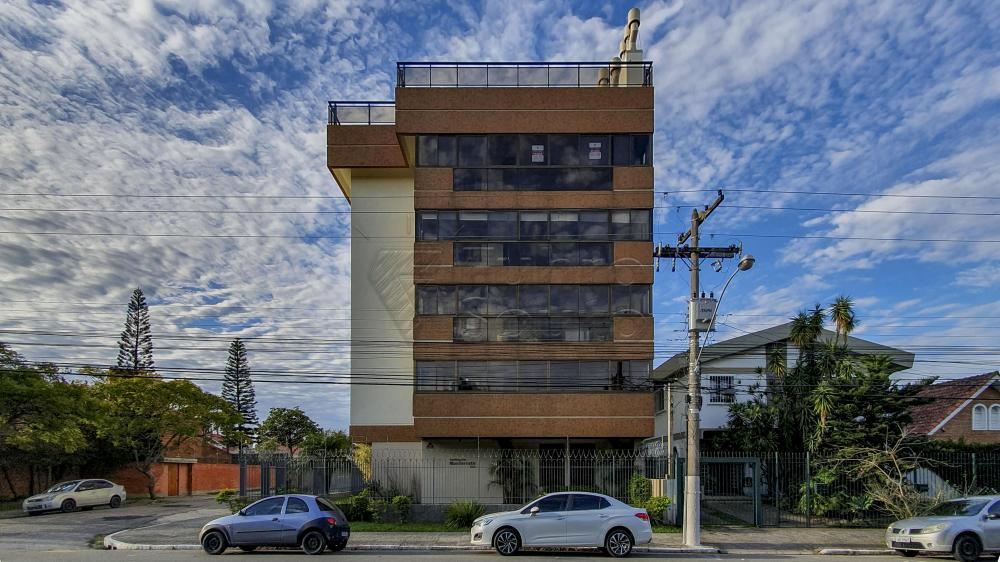 Pelotas Tres Vendas Apartamento Venda R$1.200.000,00 Condominio R$1.062,75 3 Dormitorios 1 Vaga