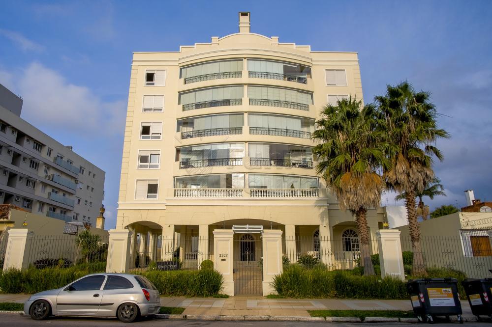 Pelotas Centro Apartamento Locacao R$ 4.300,00 Condominio R$1.500,00 3 Dormitorios 2 Vagas Area construida 163.00m2