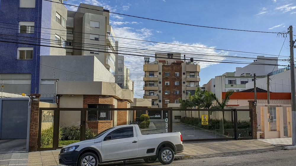 Comprar Apartamento / Padrão em Pelotas R$ 570.000,00 - Foto 1