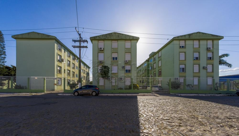Comprar Apartamento / Padrão em Pelotas R$ 250.000,00 - Foto 1