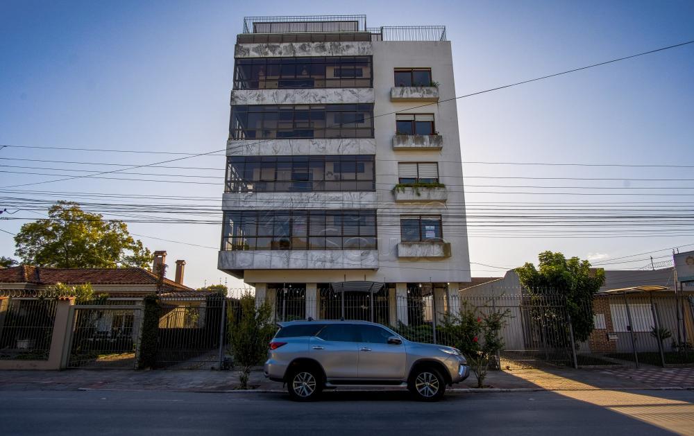 Pelotas Centro Apartamento Locacao R$ 4.500,00 Condominio R$1.000,00 3 Dormitorios 2 Vagas Area construida 265.00m2