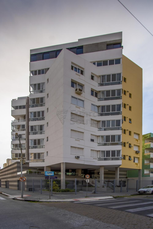 Alugar Apartamento / Cobertura em Pelotas R$ 3.300,00 - Foto 1