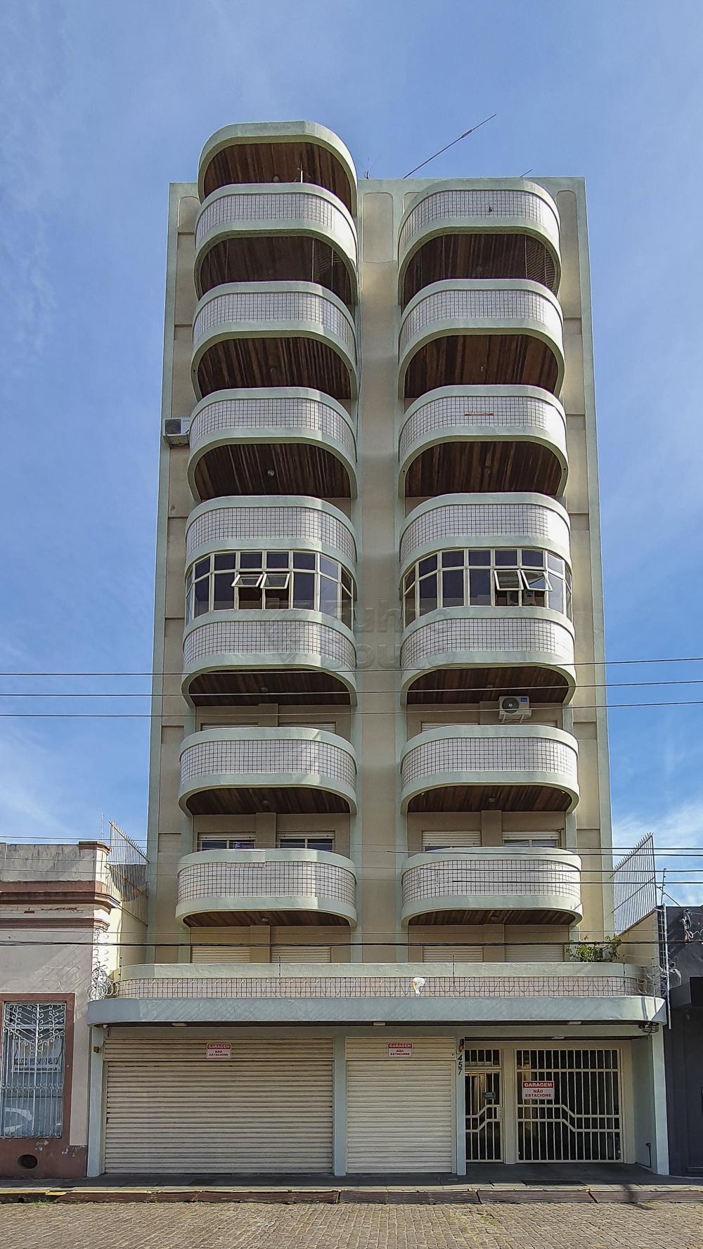 Comprar Apartamento / Cobertura em Pelotas R$ 850.000,00 - Foto 1