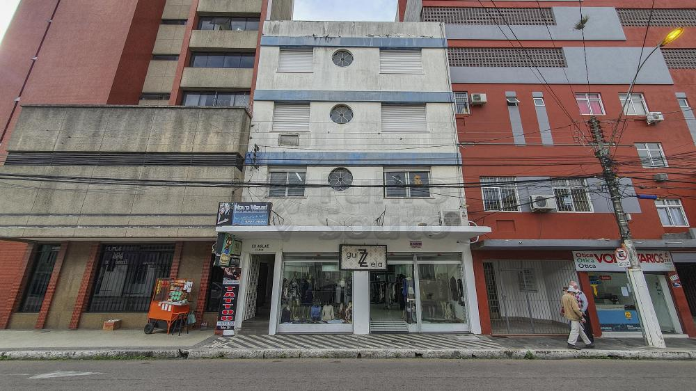 Pelotas Centro Comercial Locacao R$ 5.500,00 Condominio R$139,00