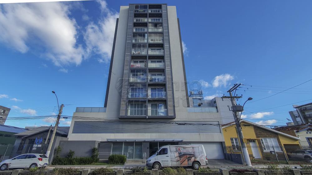 Comprar Apartamento / Padrão em Pelotas R$ 477.000,00 - Foto 1