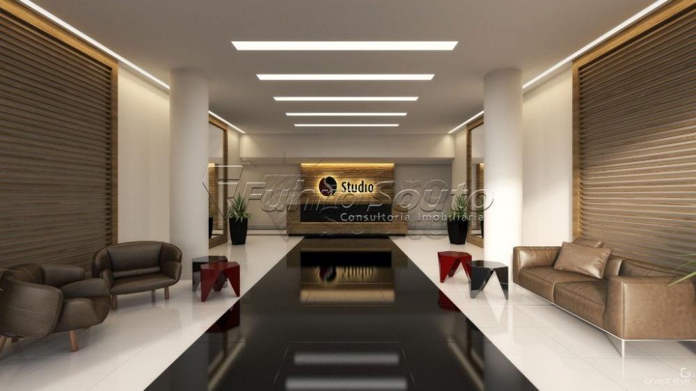 Comprar Apartamento / Loft / Studio em Pelotas R$ 270.000,00 - Foto 1