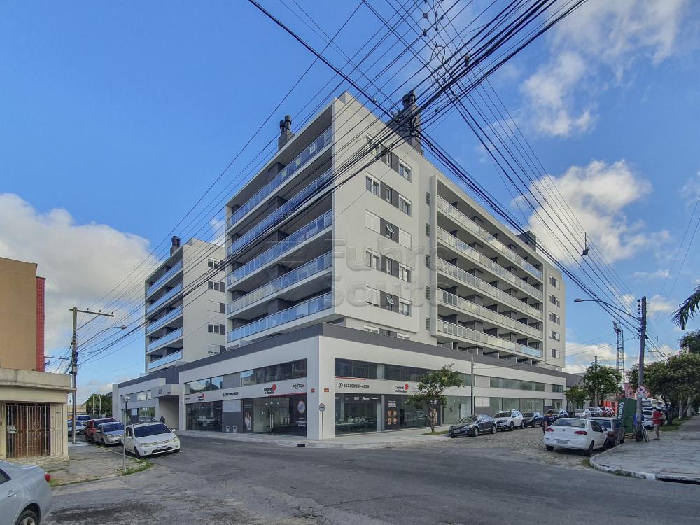 Comprar Apartamento / Loft / Studio em Pelotas R$ 270.000,00 - Foto 5