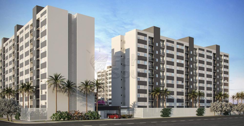Comprar Apartamento / Padrão em Pelotas R$ 225.000,00 - Foto 1