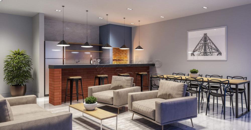 Comprar Apartamento / Padrão em Pelotas R$ 225.000,00 - Foto 3