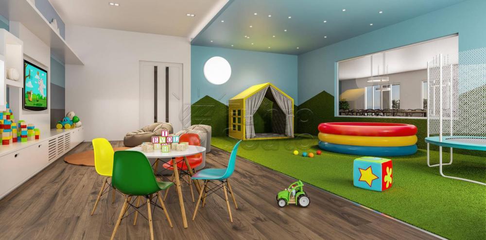 Comprar Apartamento / Padrão em Pelotas R$ 225.000,00 - Foto 4