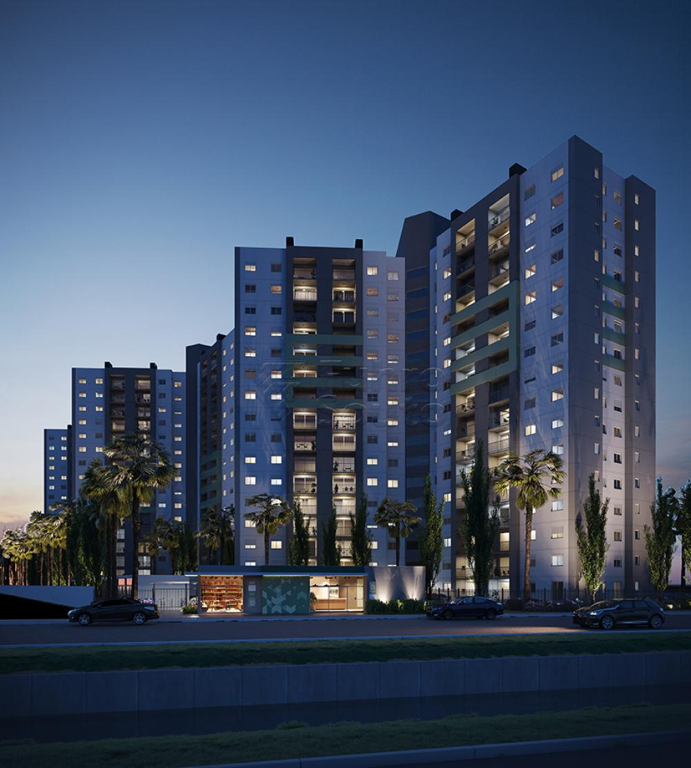 Comprar Apartamento / Padrão em Pelotas R$ 450.000,00 - Foto 2