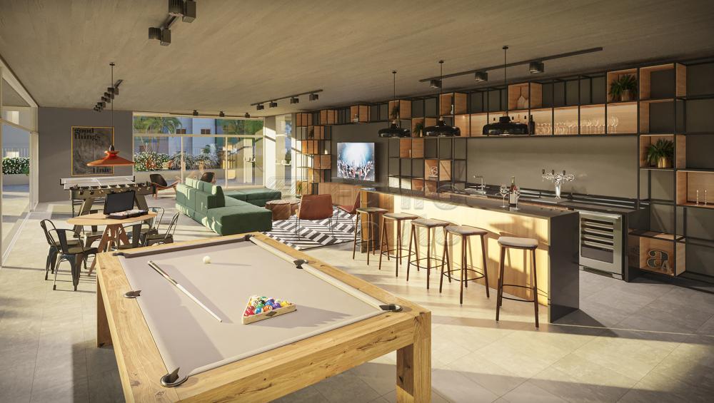 Comprar Apartamento / Padrão em Pelotas R$ 450.000,00 - Foto 7